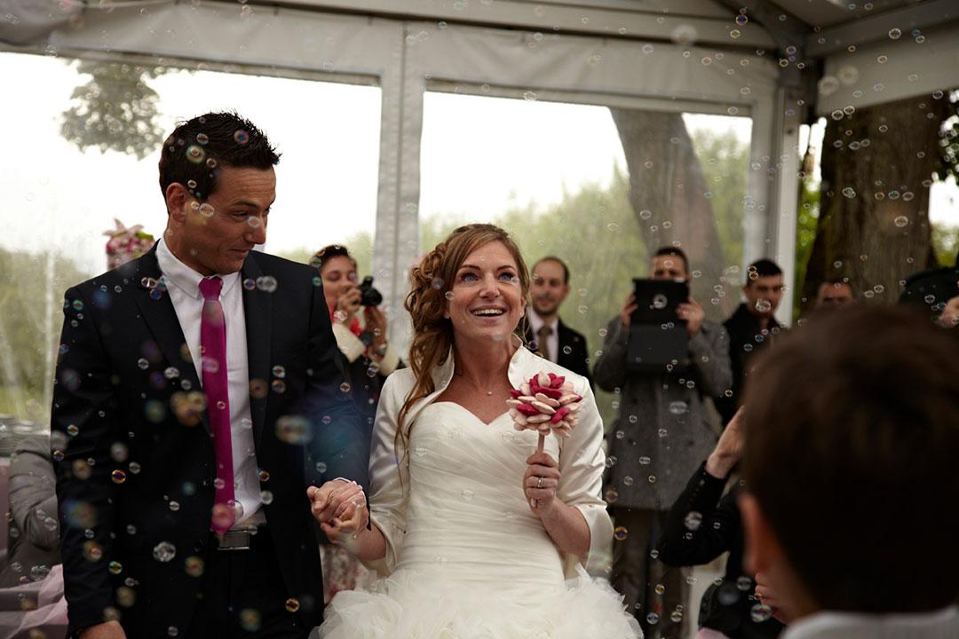 sarah_neale_photographe_mariage_39.jpg