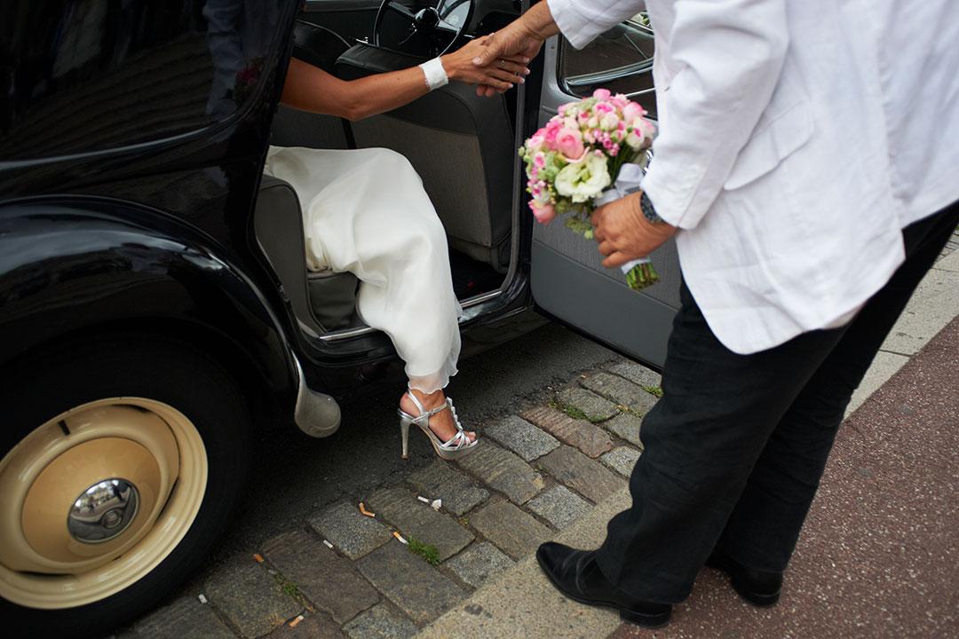 sarah_neale_photographe_mariage_37.jpg