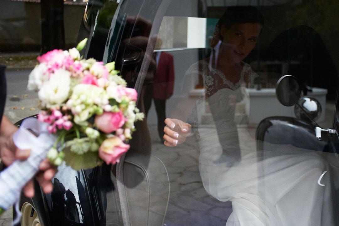 sarah_neale_photographe_mariage_35.jpg