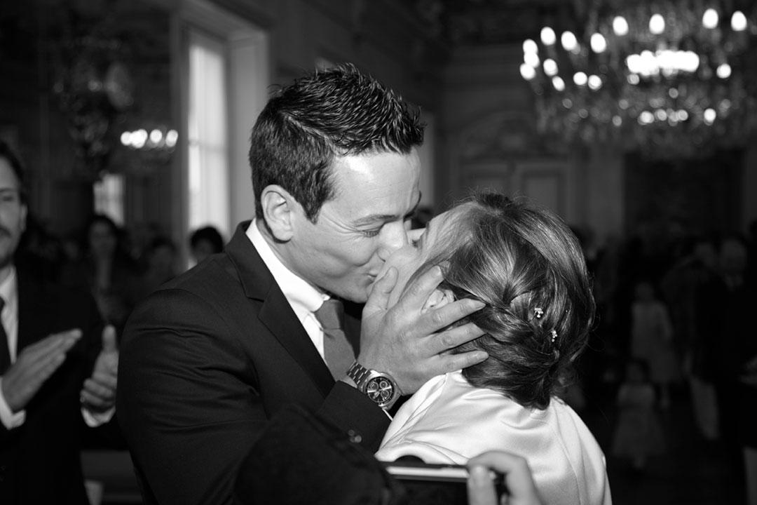 sarah_neale_photographe_mariage_55.jpg