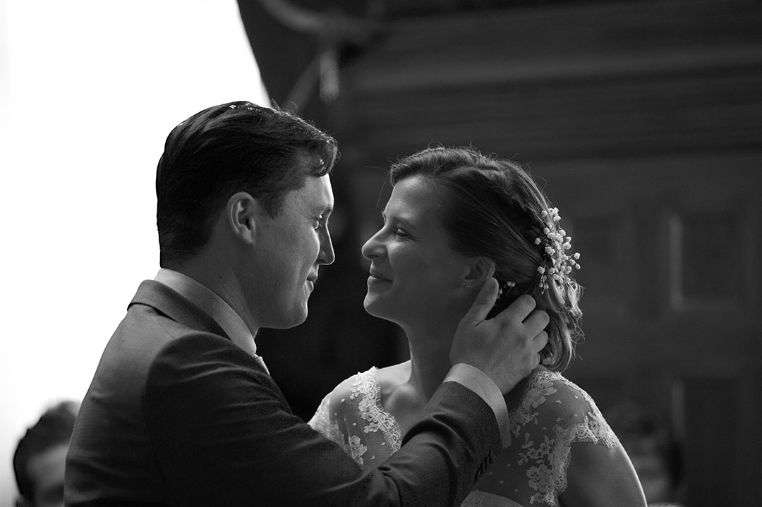 sarah_neale_photographe_mariage_56.jpg