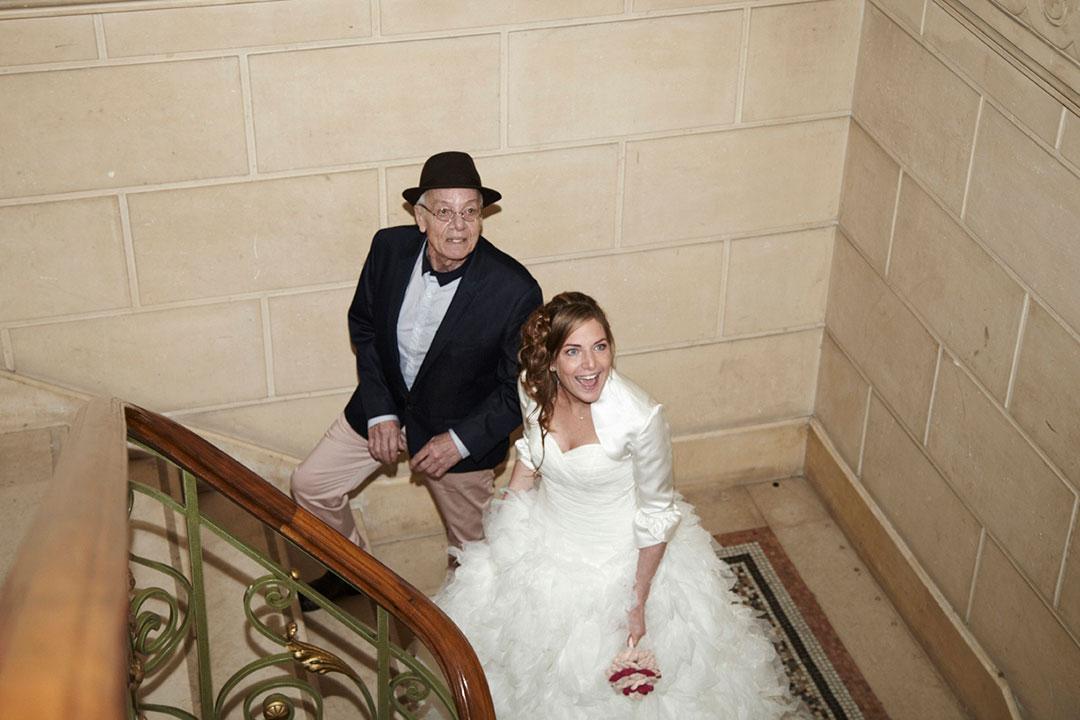 sarah_neale_photographe_mariage_59.jpg