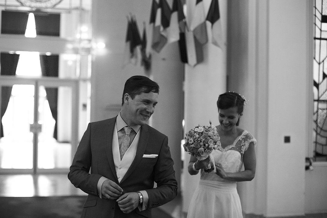 sarah_neale_photographe_mariage_60.jpg