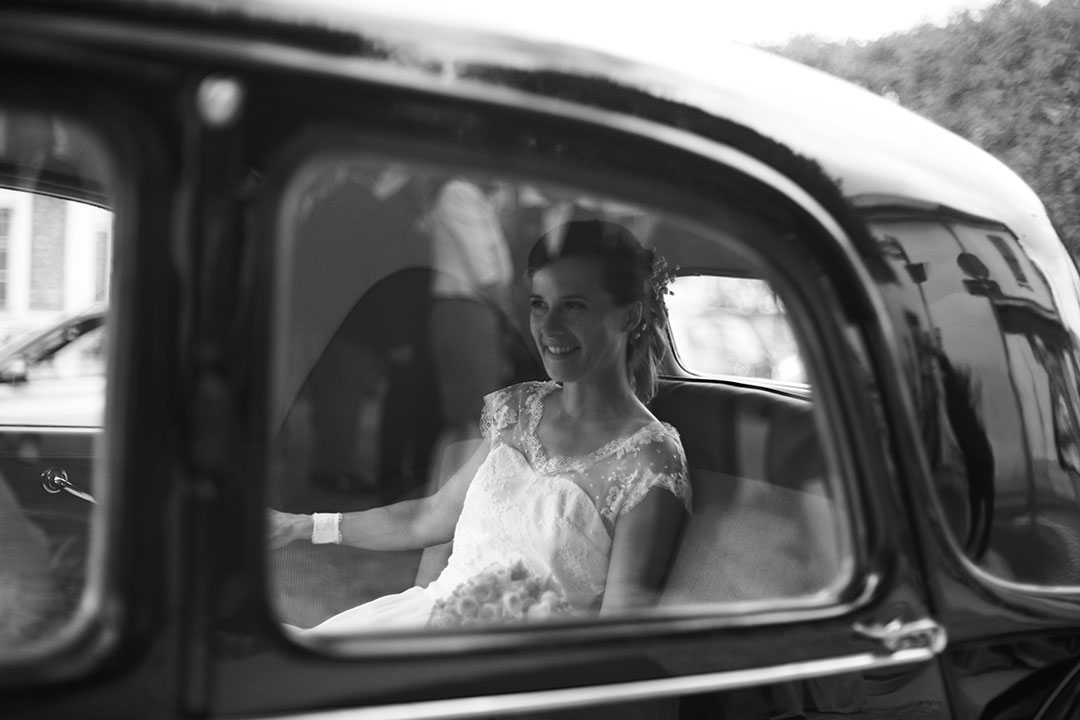 sarah_neale_photographe_mariage_61.jpg