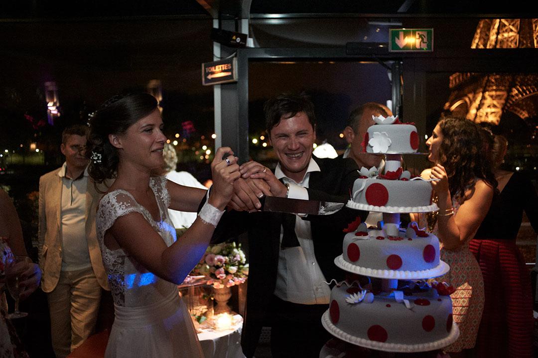 sarah_neale_photographe_mariage_73.jpg