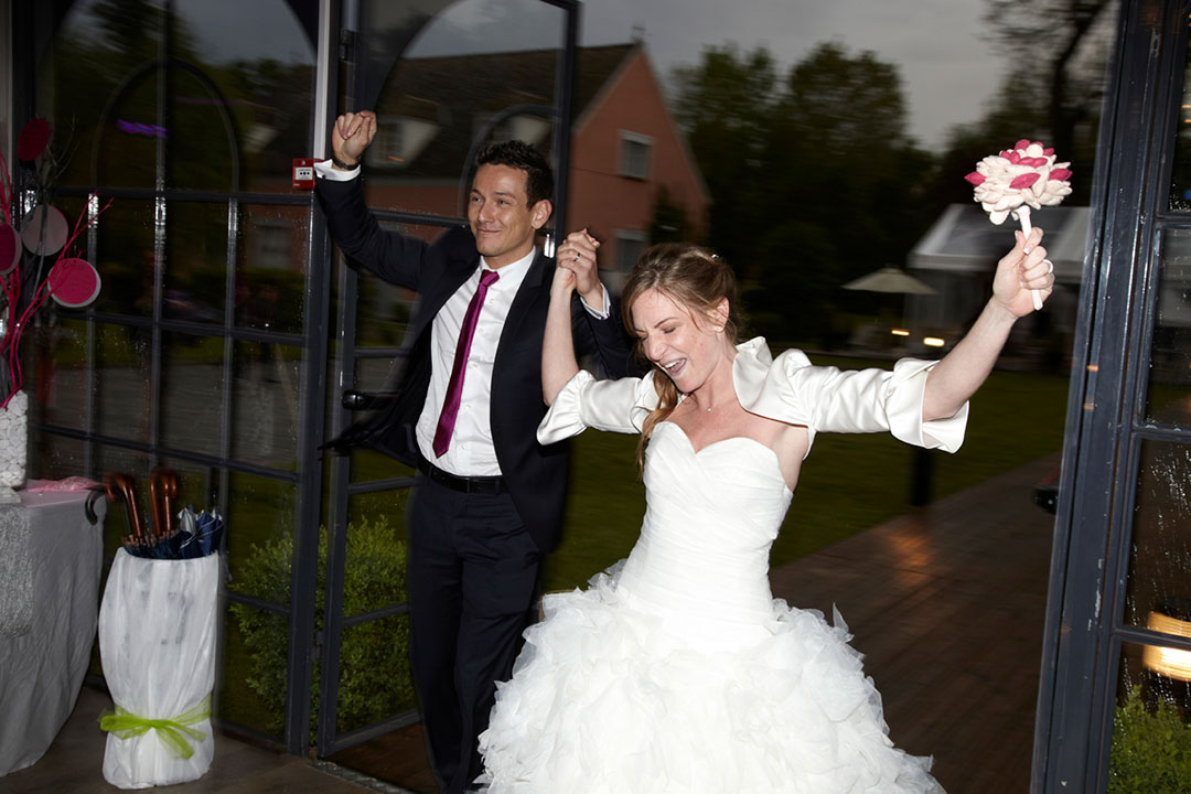 sarah_neale_photographe_mariage_72.jpg