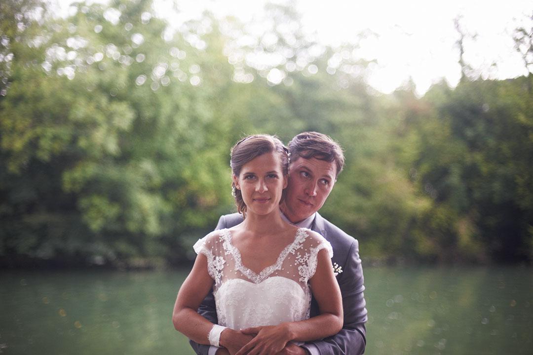 sarah_neale_photographe_mariage_79.jpg