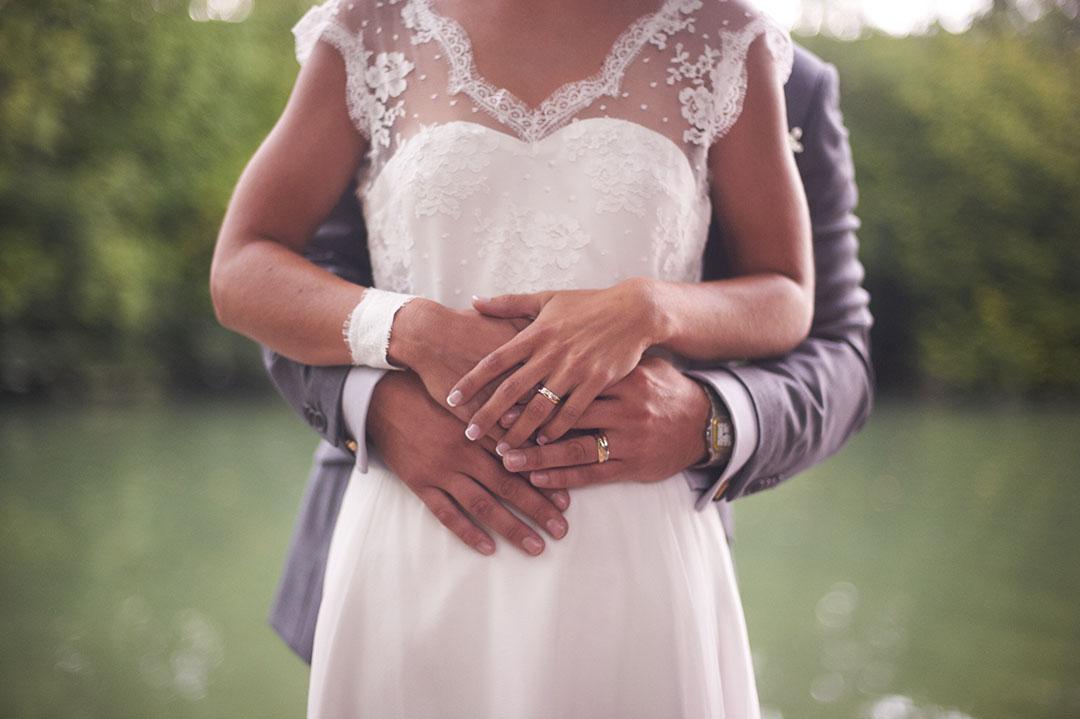 sarah_neale_photographe_mariage_80.jpg
