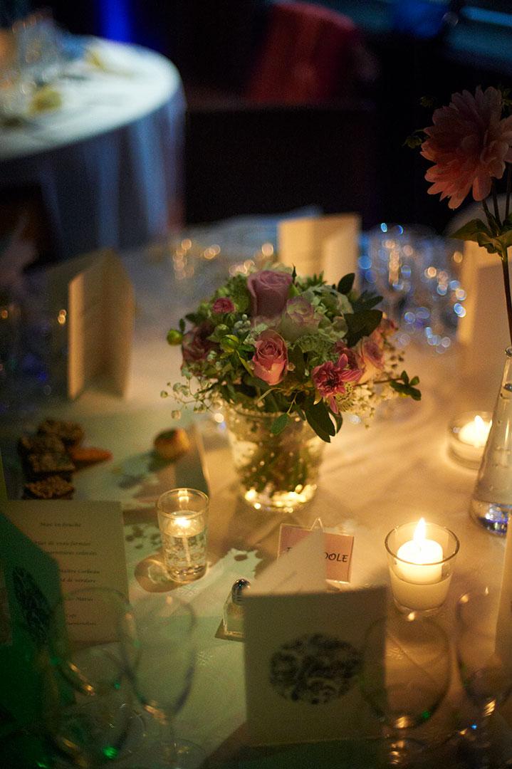 sarah_neale_photographe_mariage_81.jpg
