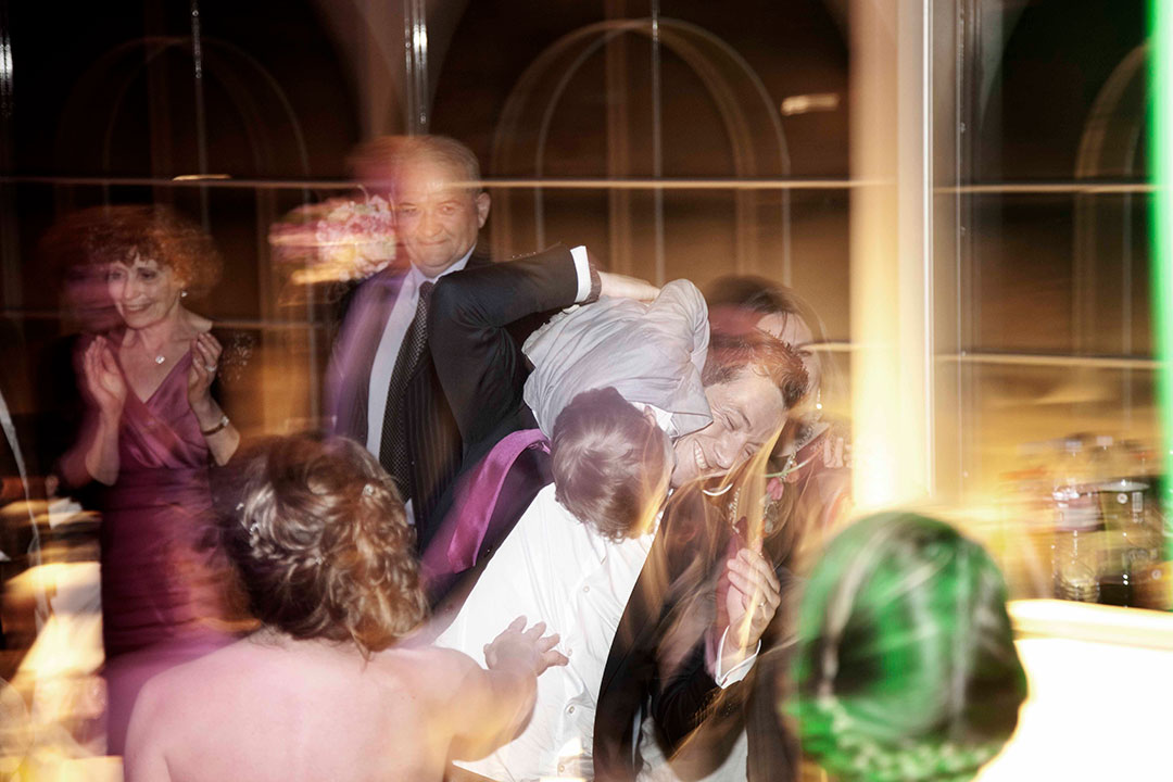 sarah_neale_photographe_mariage_95.jpg