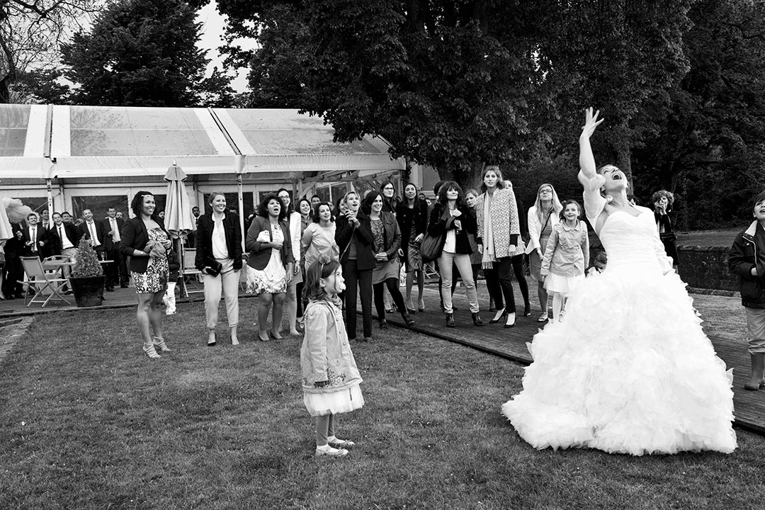 sarah_neale_photographe_mariage_94.jpg