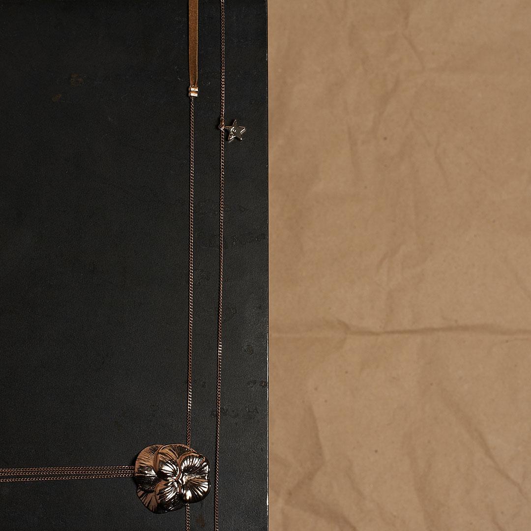 SN-LYE-05.jpg