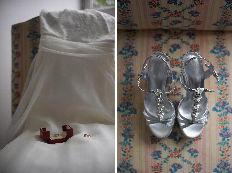 sarah_neale_photographe_mariage_montage5.jpg