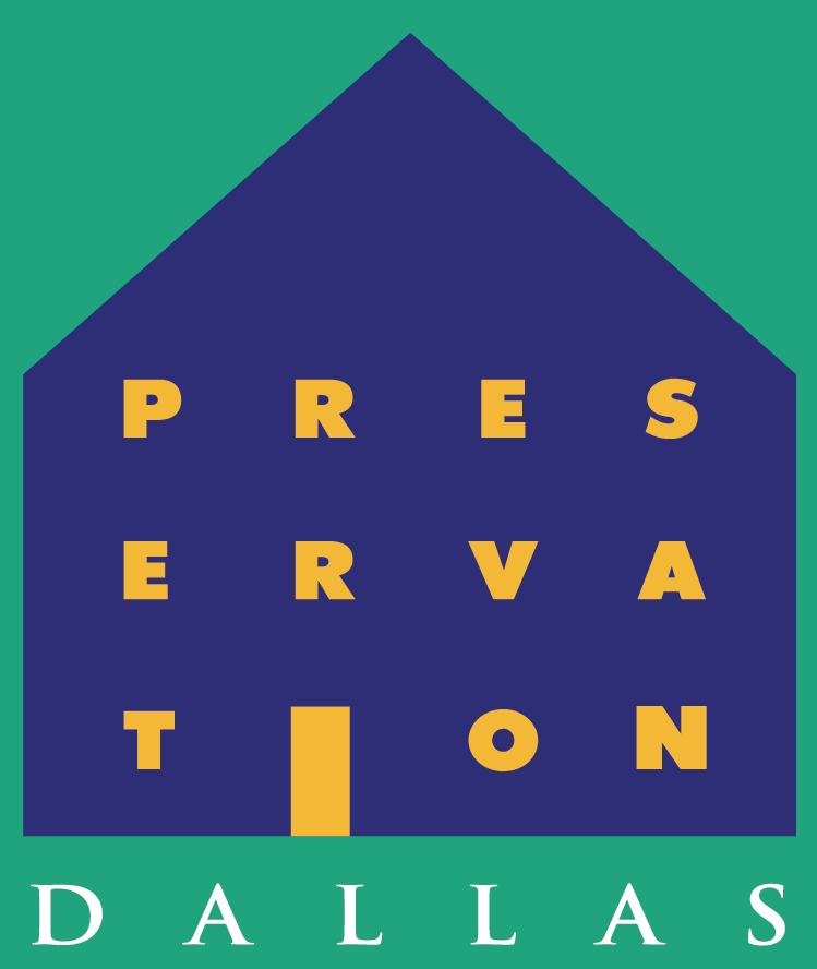 Preservation Dallas.png