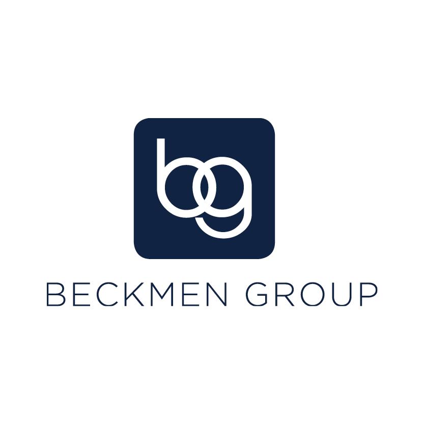 Beckmen Group Website.png