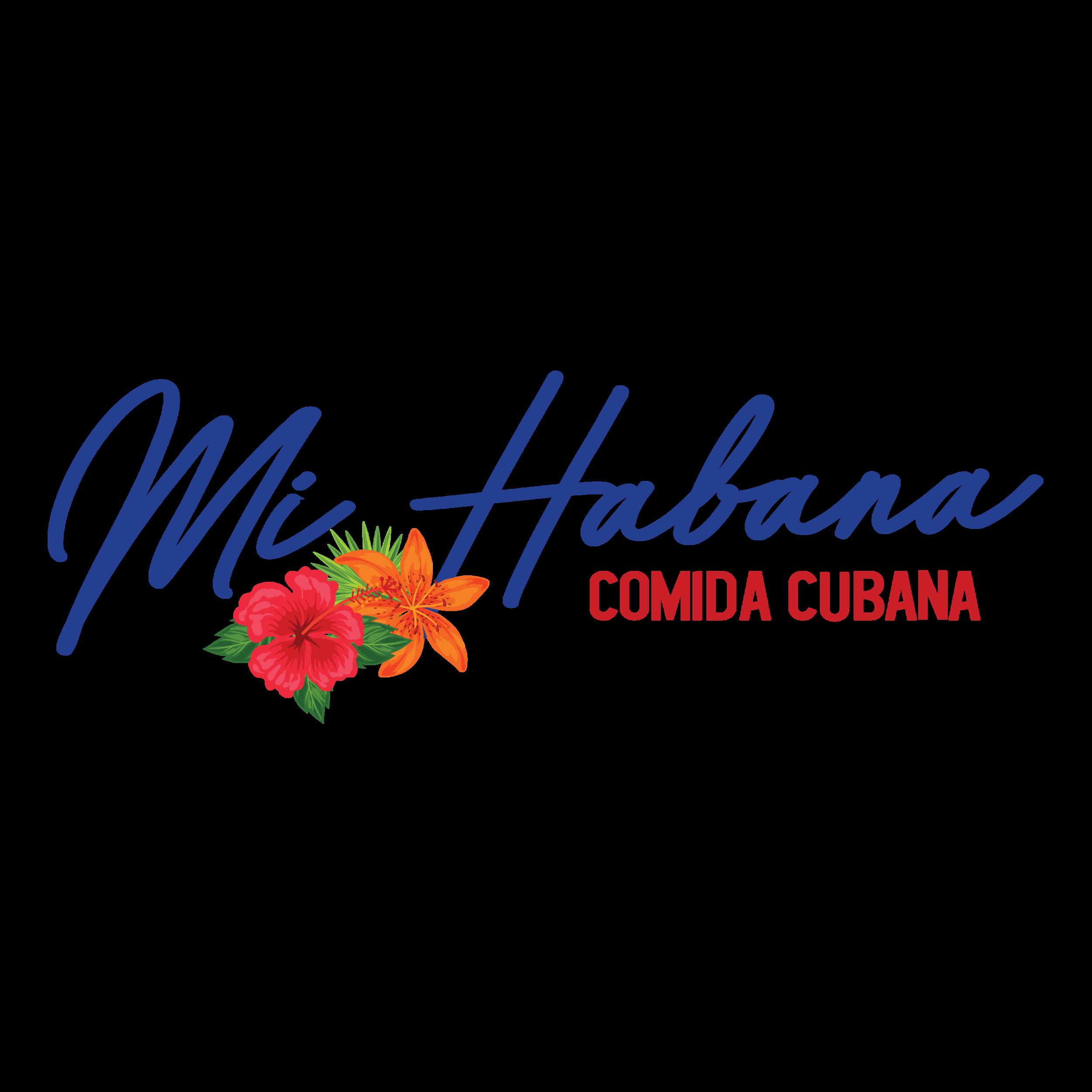 Mi Habana CD.png