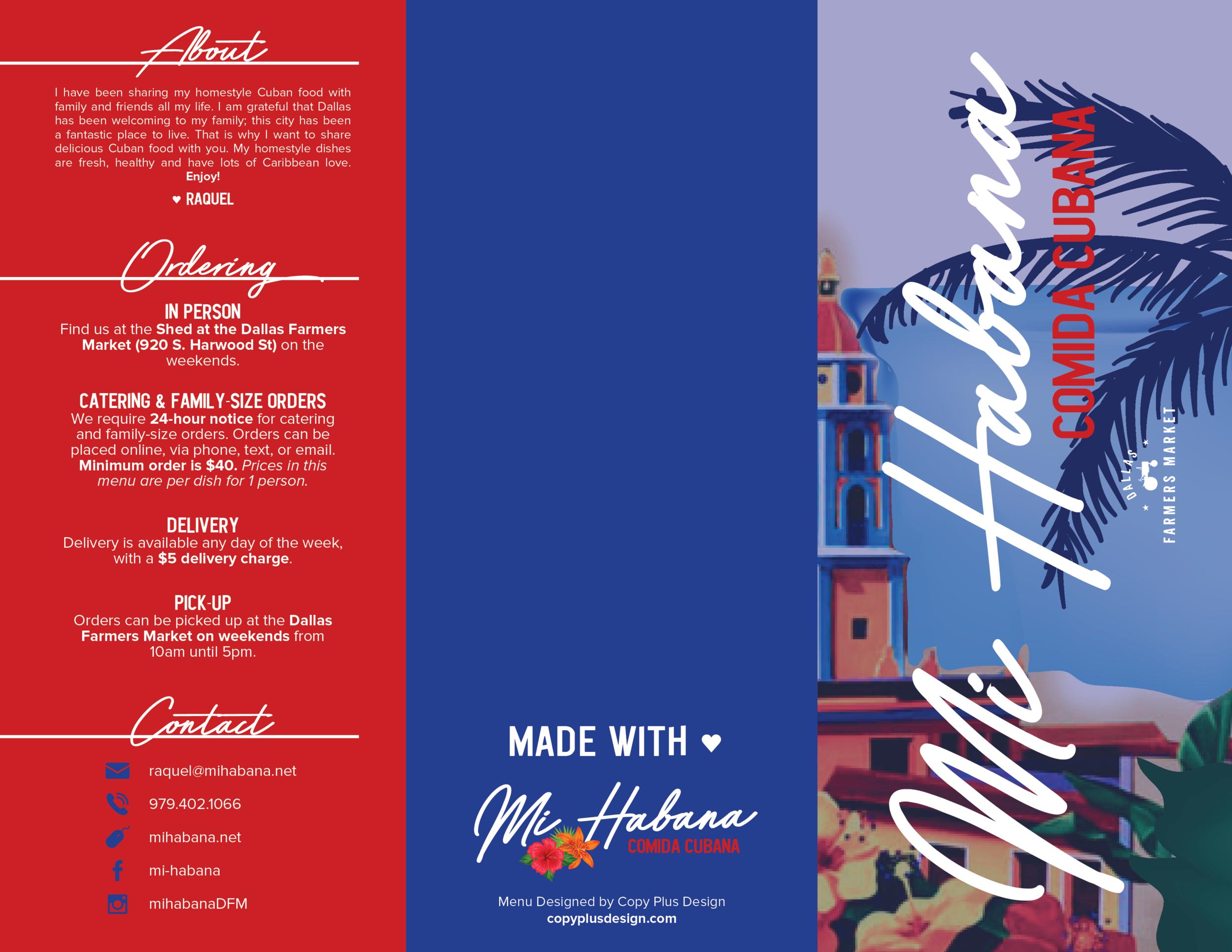 2017 Mi Habana Menu - v6 - PRINT.png