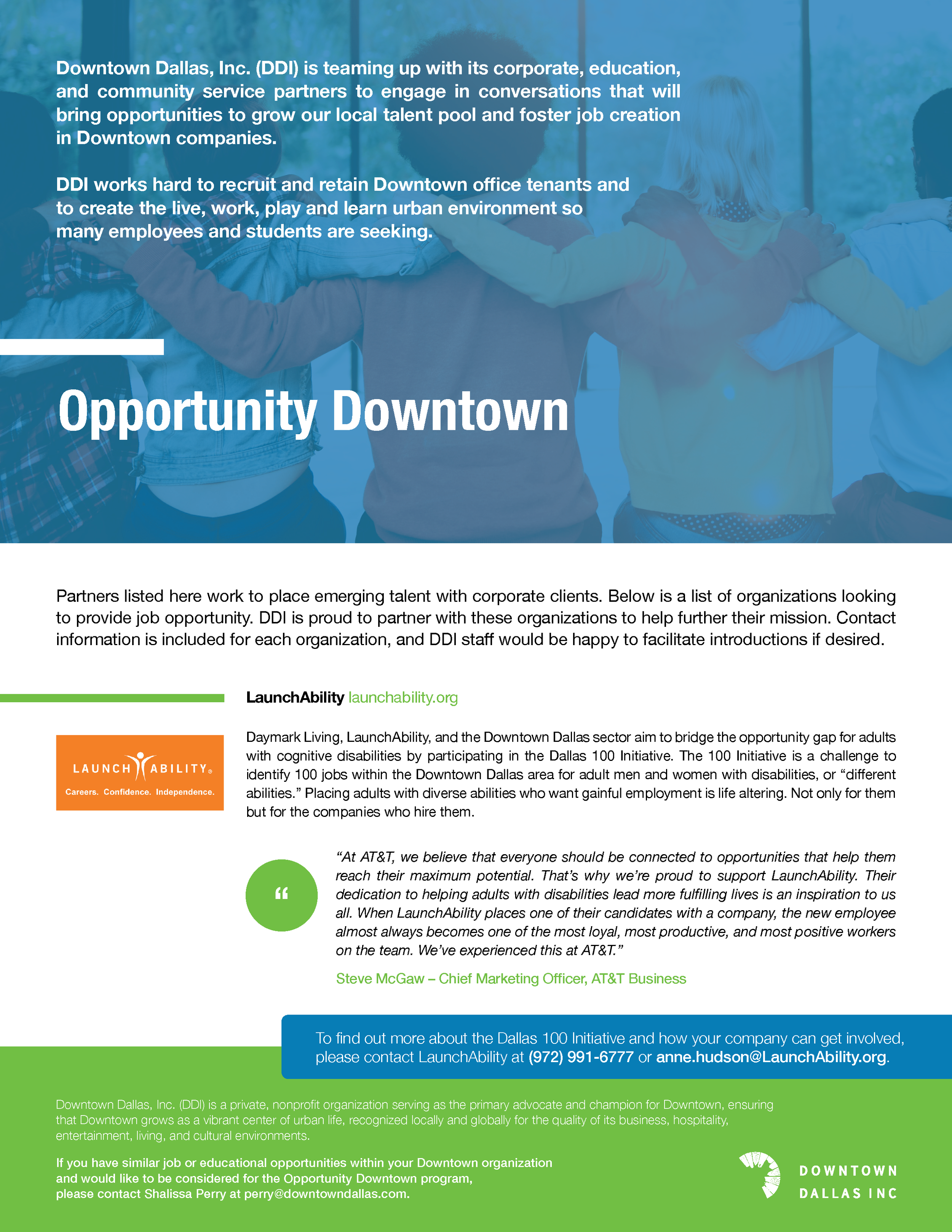2017 DDI Opportunity One-Pager - v2_Page_1.png