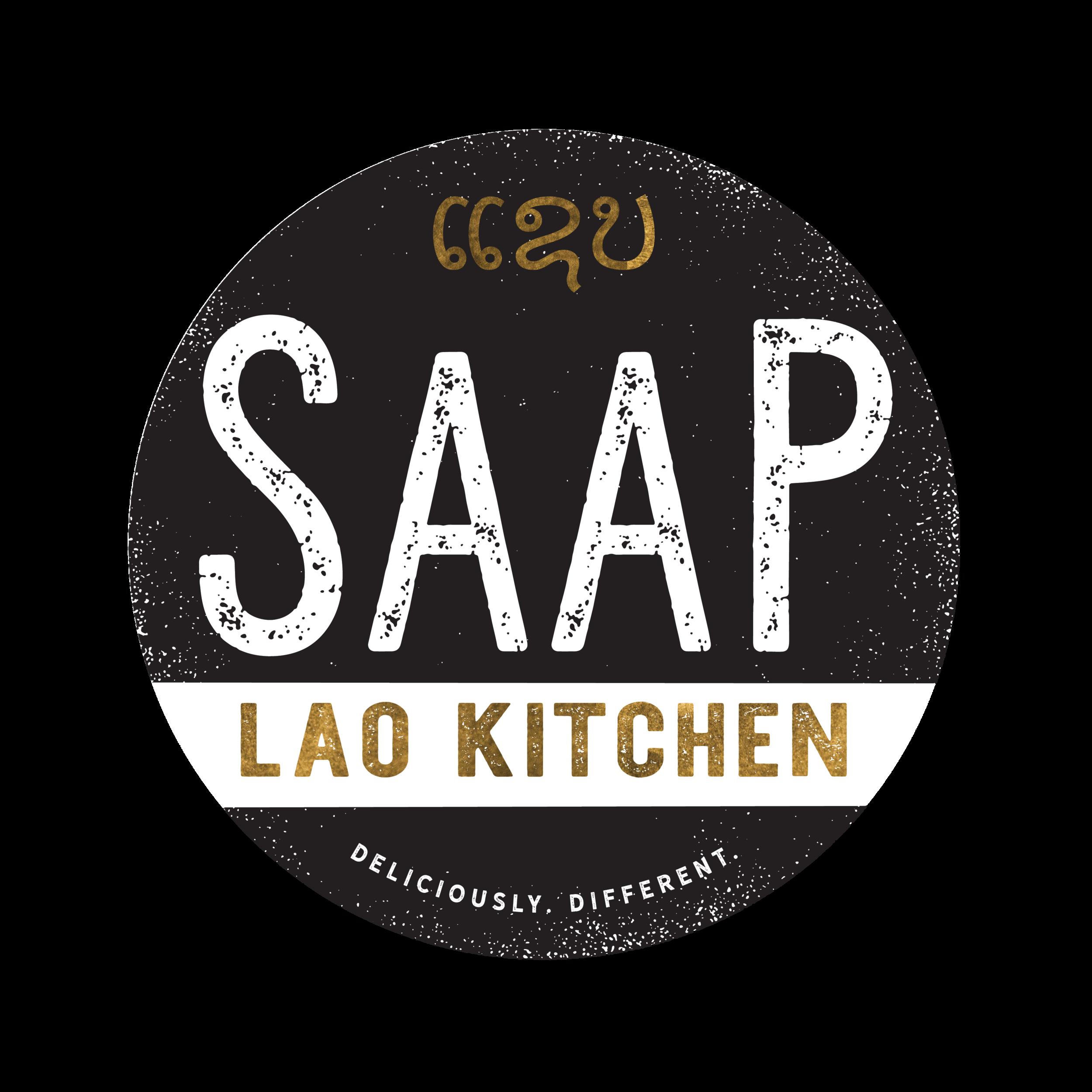 SAAP-01.png