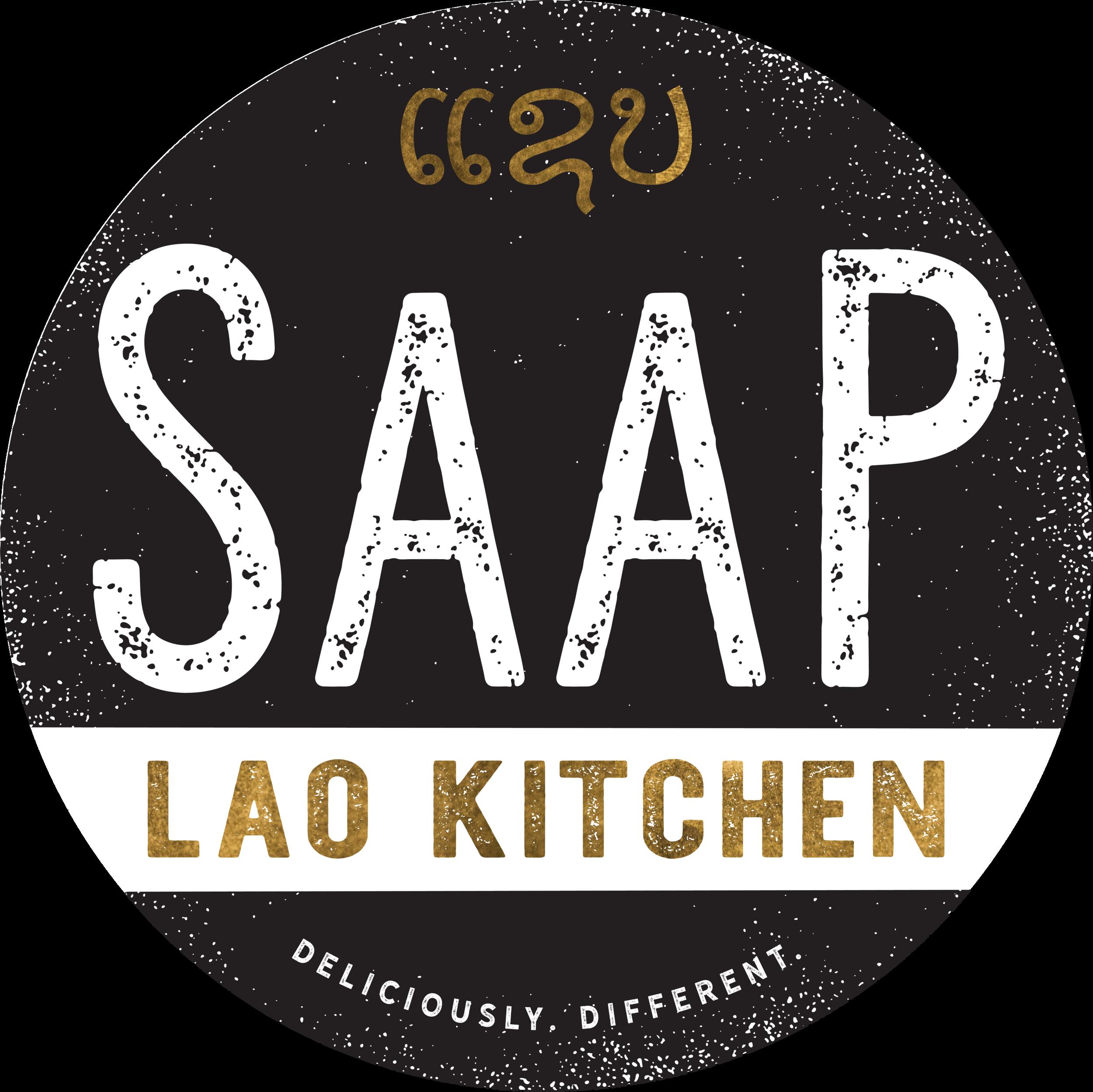 SAAP Logo - Final - FULL COLOR.png