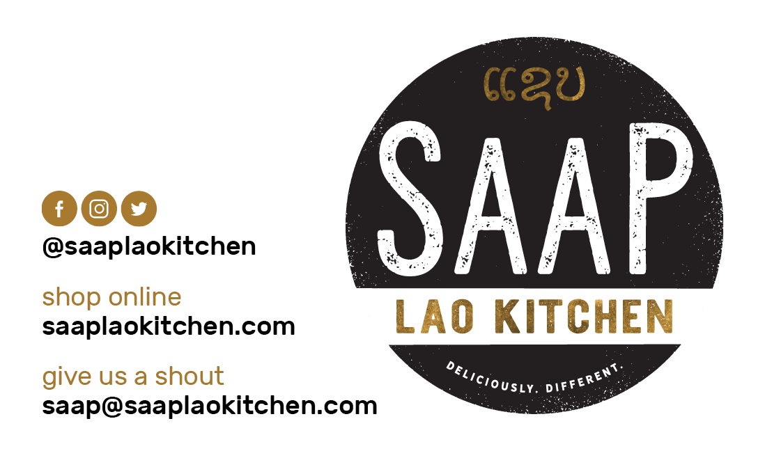 SAAP Business Cards - FINAL3.png