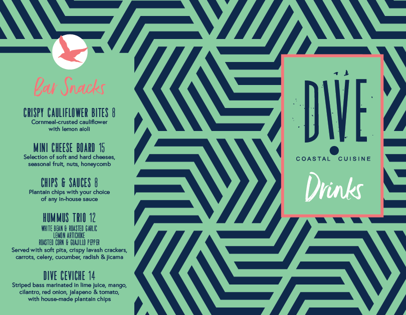 Dive DRINK Menu - 8.5x11 - FRONT FINAL-01.png