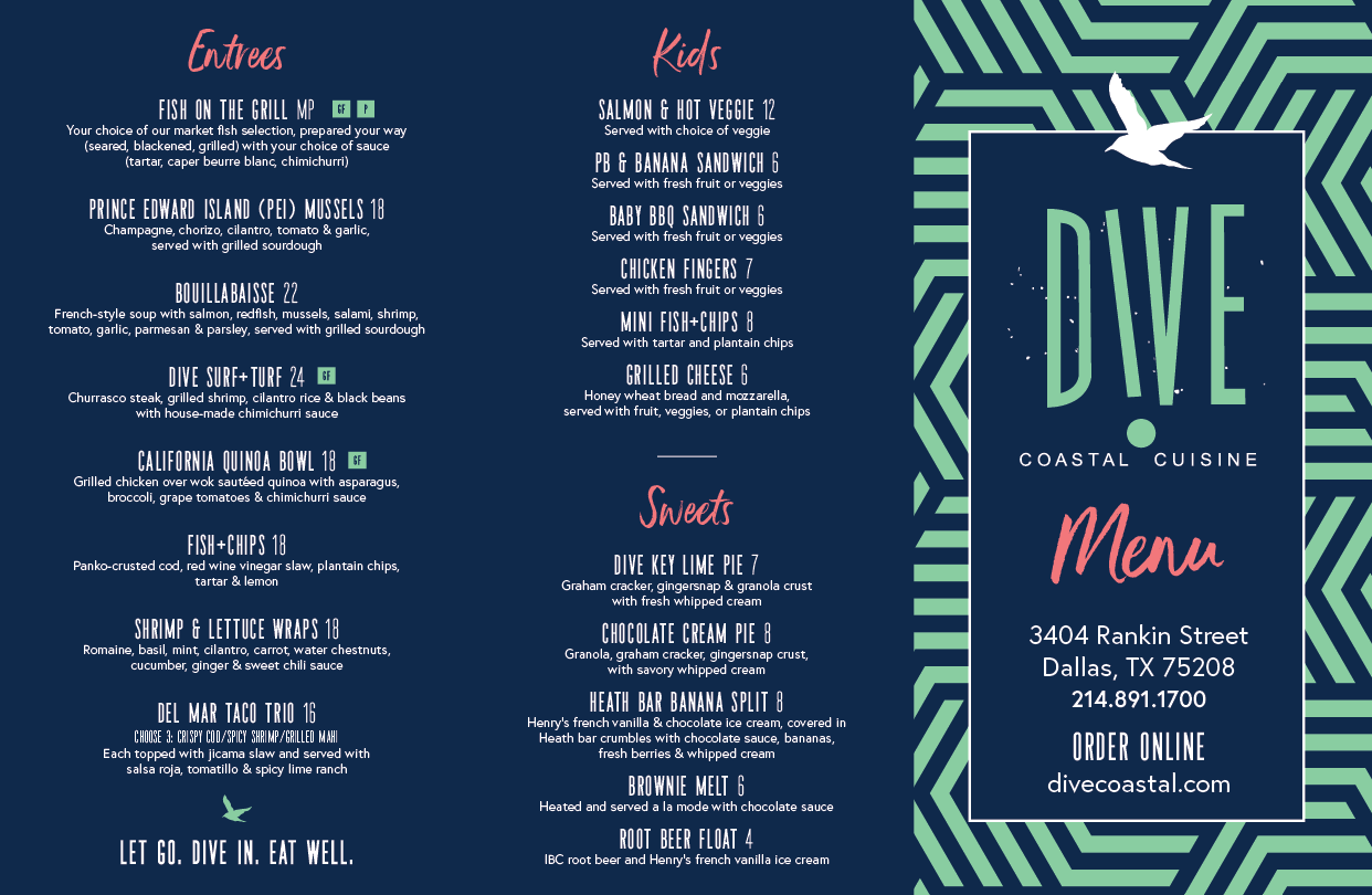 UPDATED 11x17 Trifold FRONT PRINT-01.png