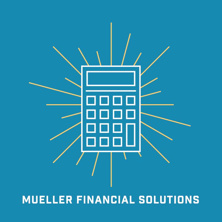 Mueller Financial - FB Profile-01.png