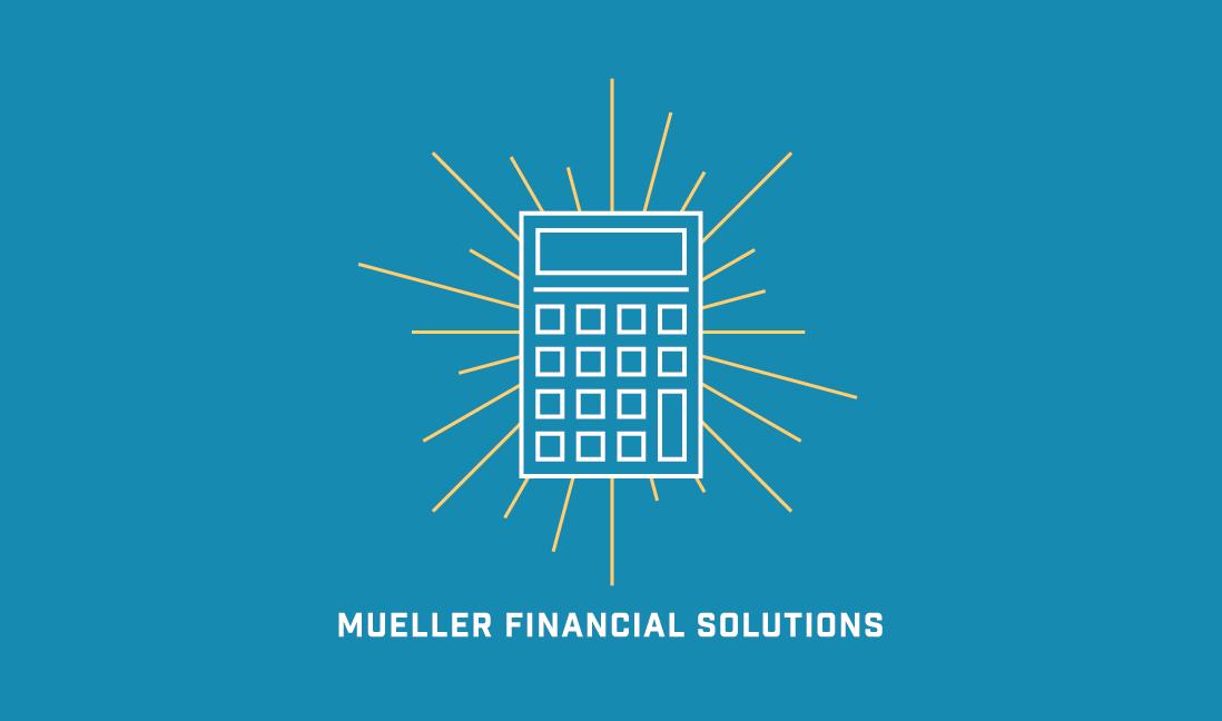 Mueller Financial Business Cards - 3.66x2.16 - Amanda Mueller-01.png