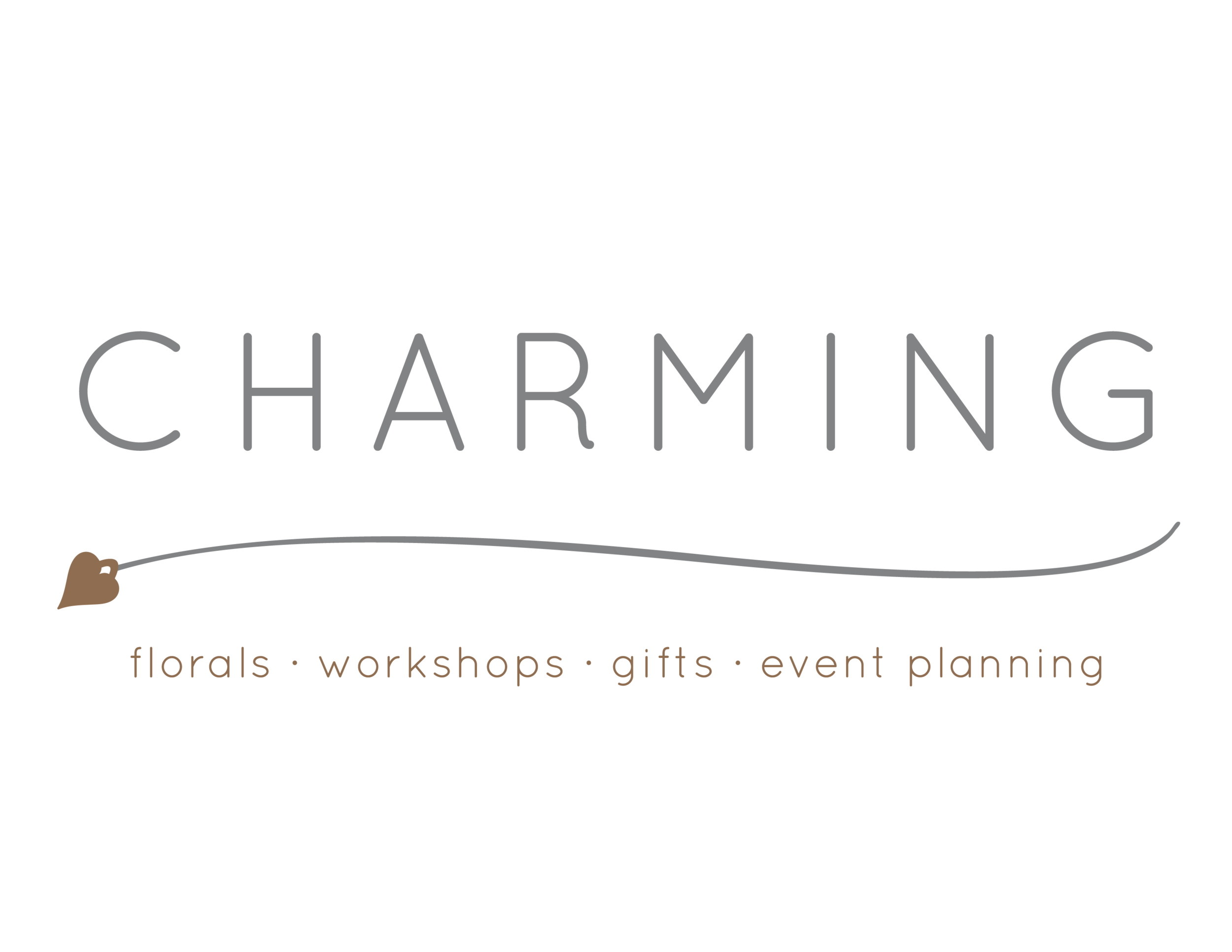 2018 - Updated Charming Logo - FINAL-GENERAL.png