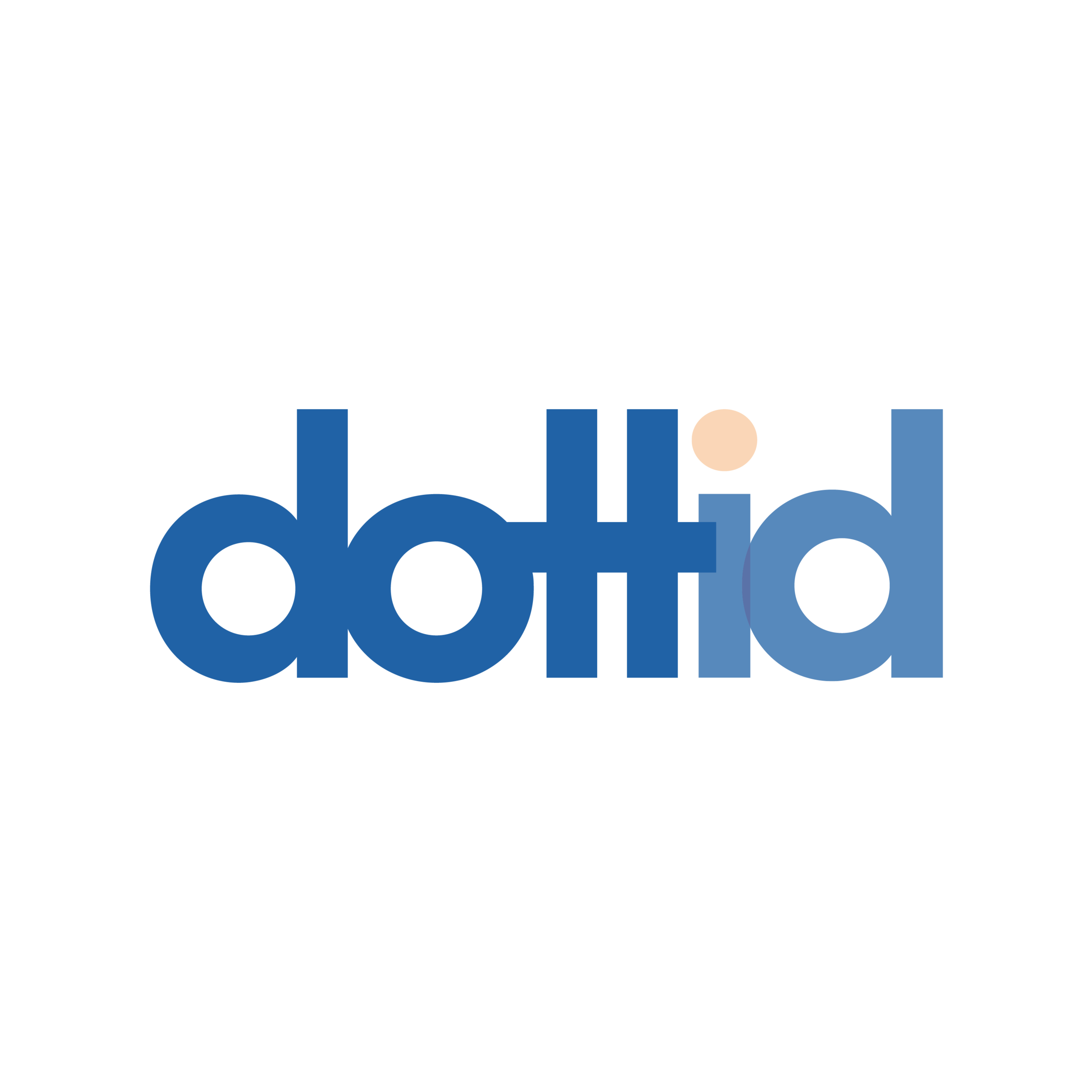 dottid-01.png