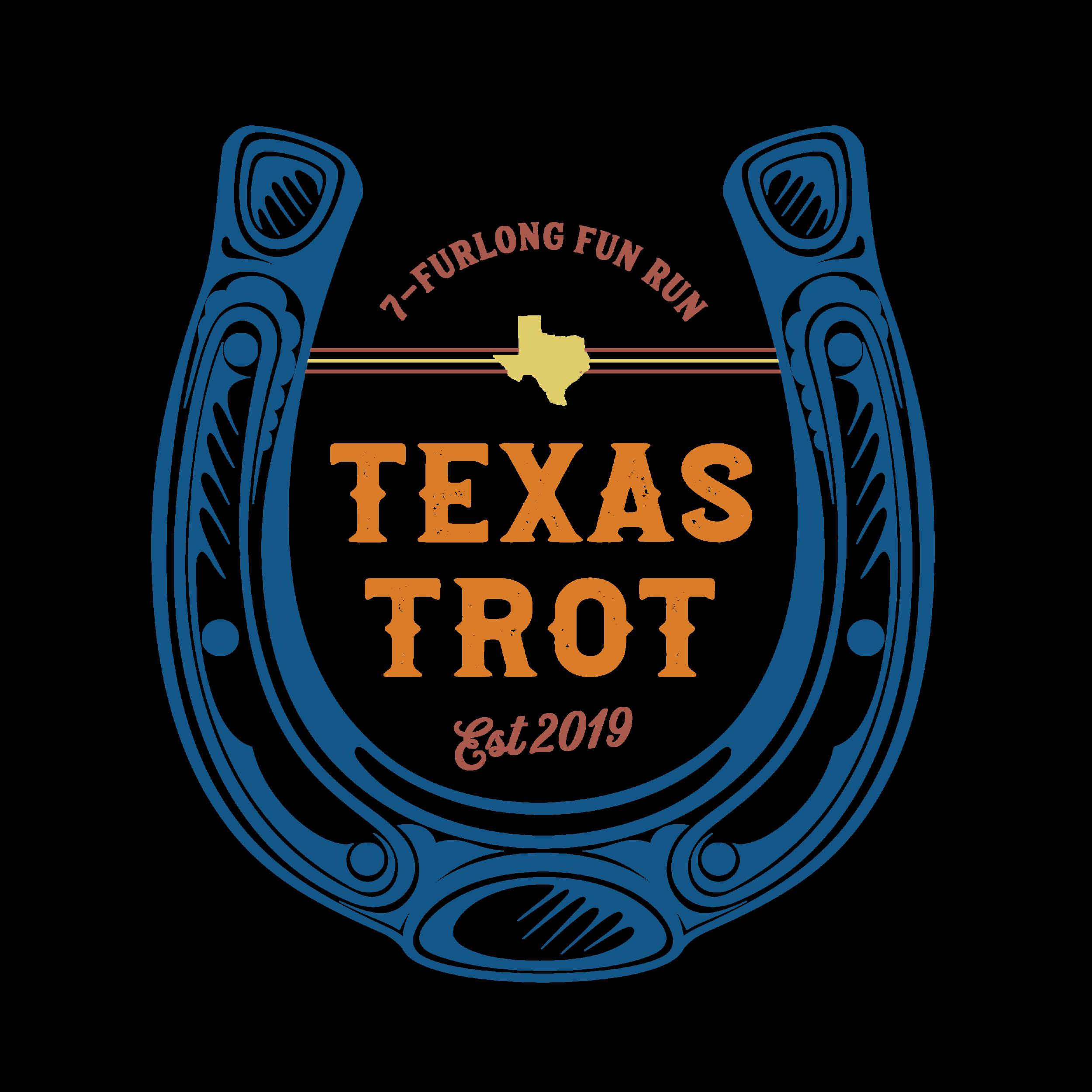 TX Trot-01.png
