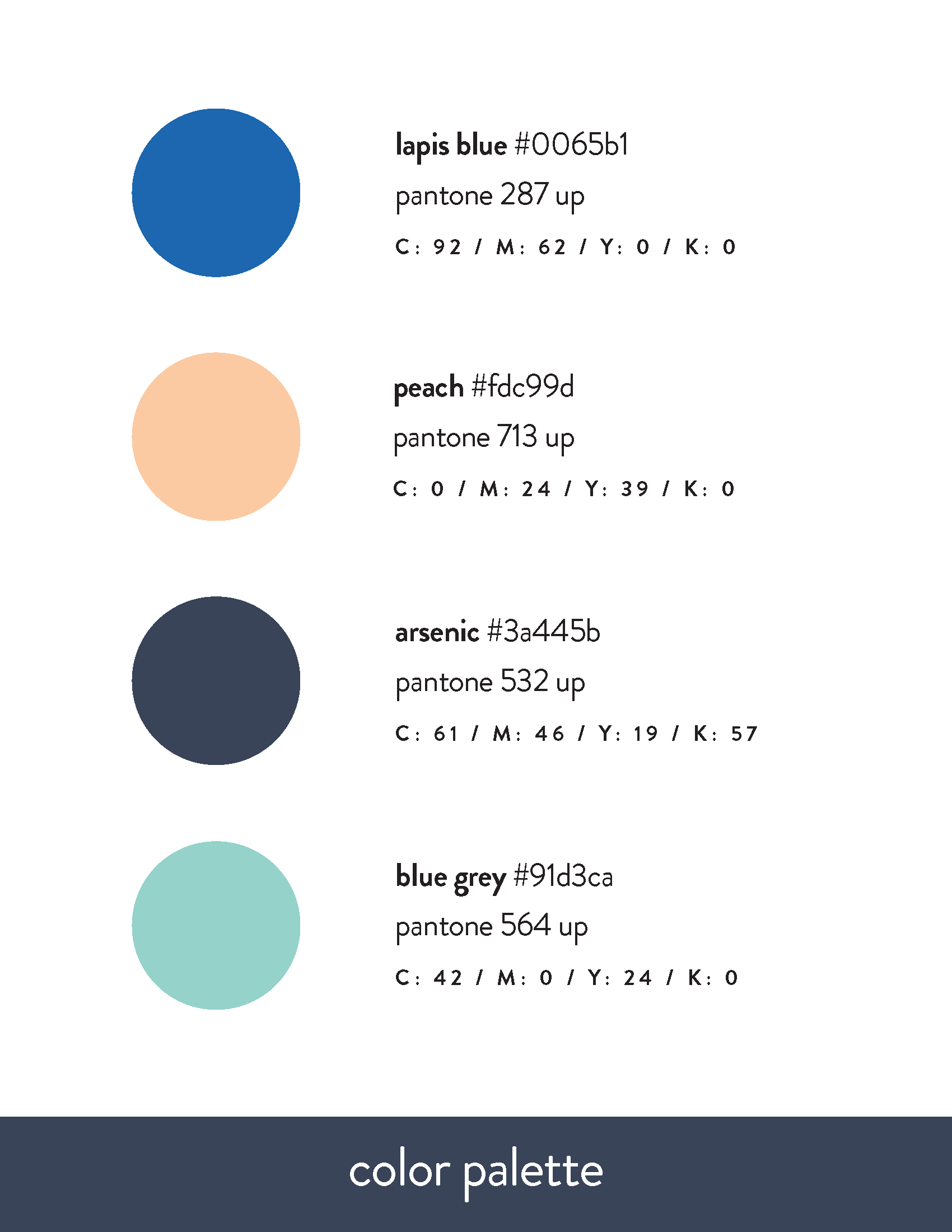 2018 Dottid Brand Style Guide_Page_4.png