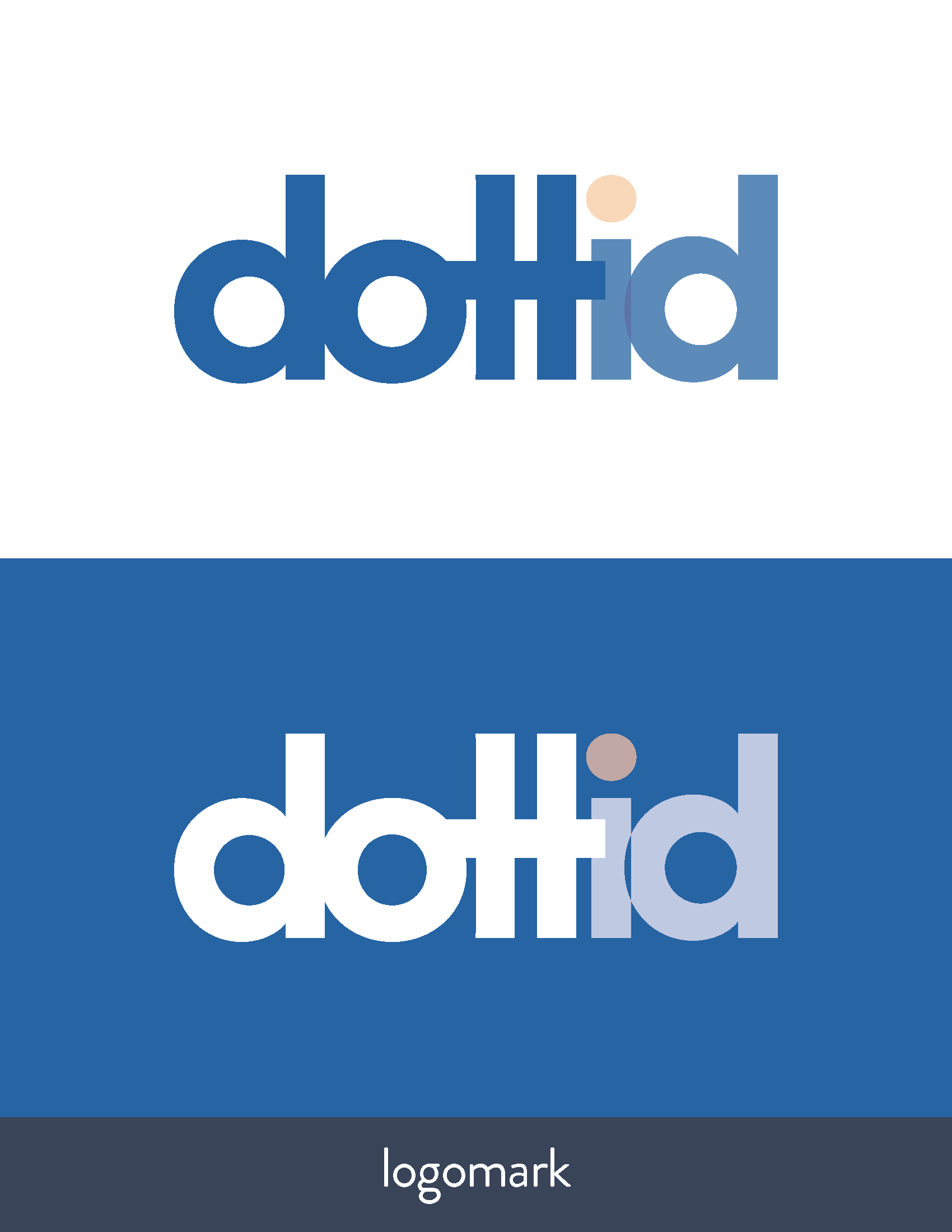 2018 Dottid Brand Style Guide_Page_2.png