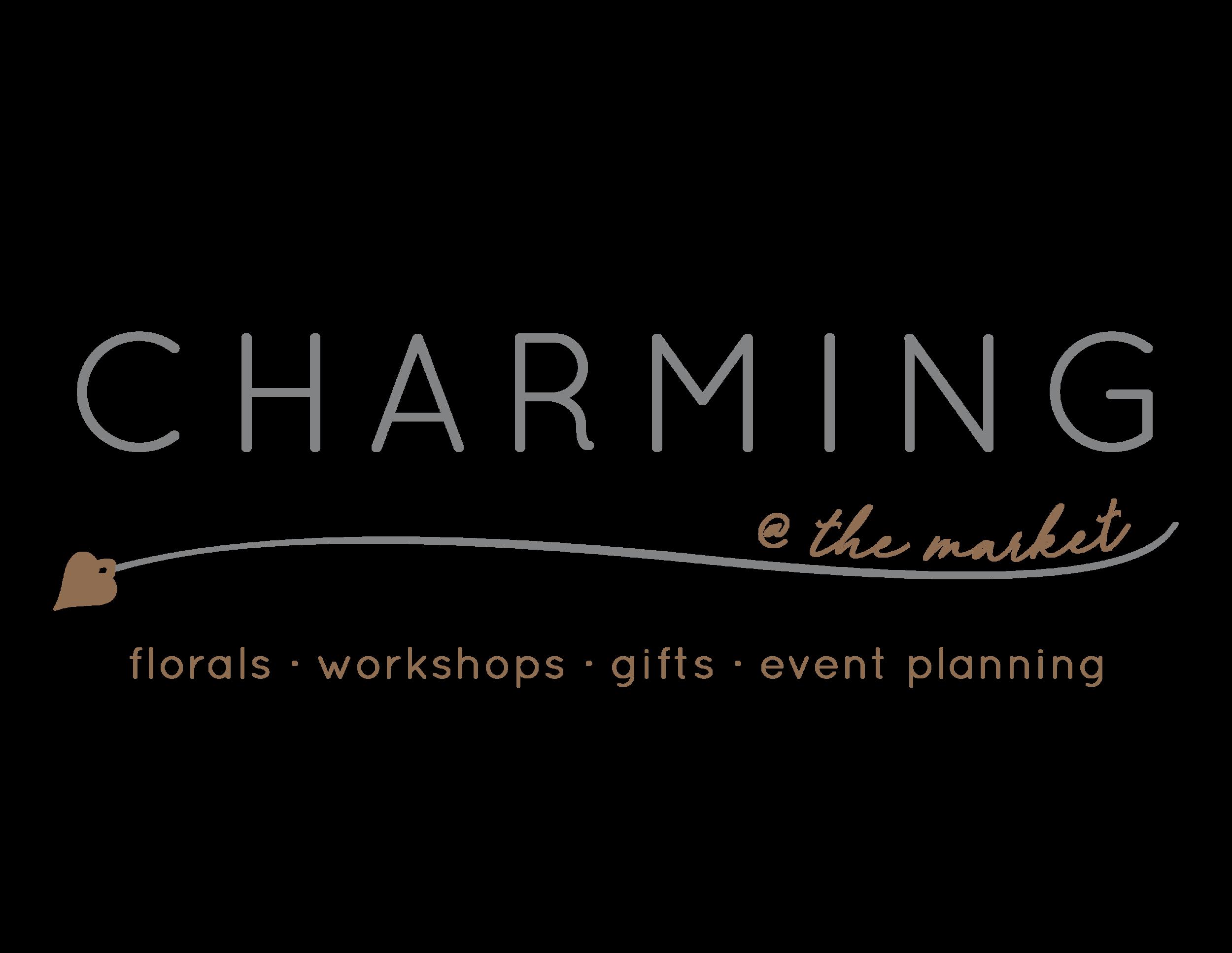 2018 - Updated Charming Logo - FINAL-MARKET.png