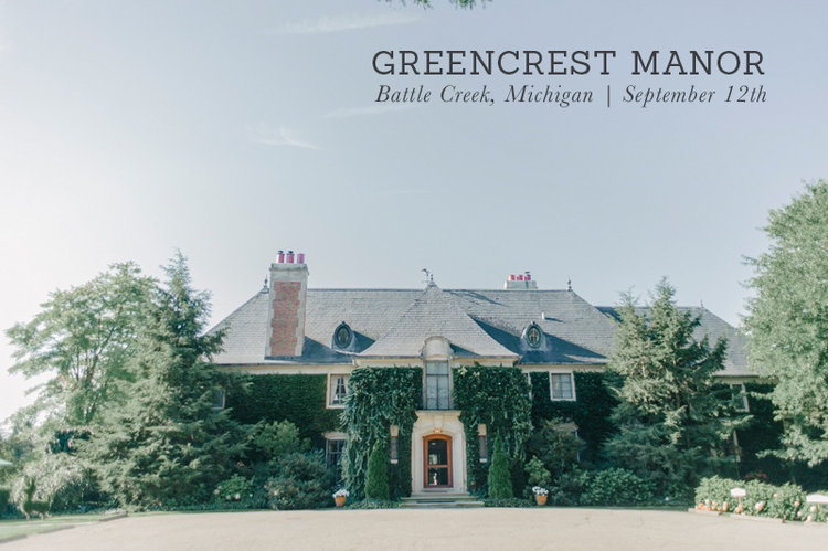 greencrest+manor.jpeg