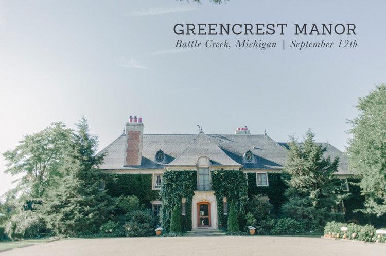 greencrest+manor.jpeg