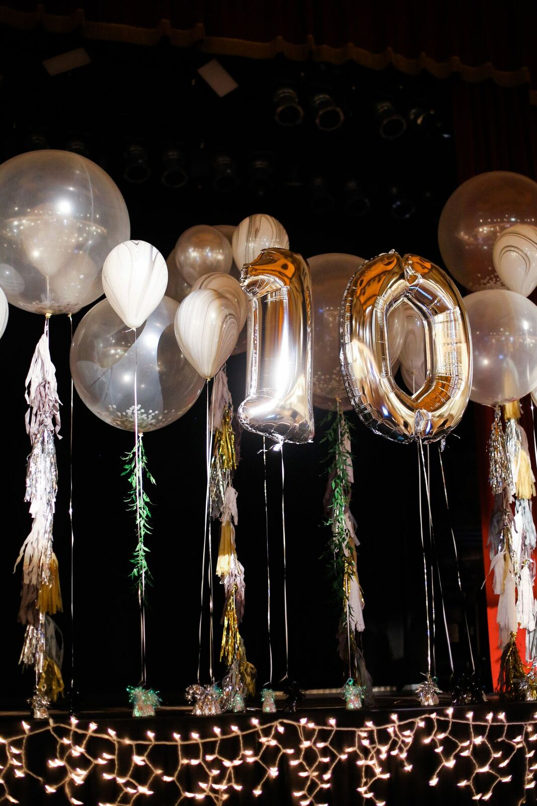 Brett Ashley 10 Year Anniversary-Final-0036_preview.jpeg