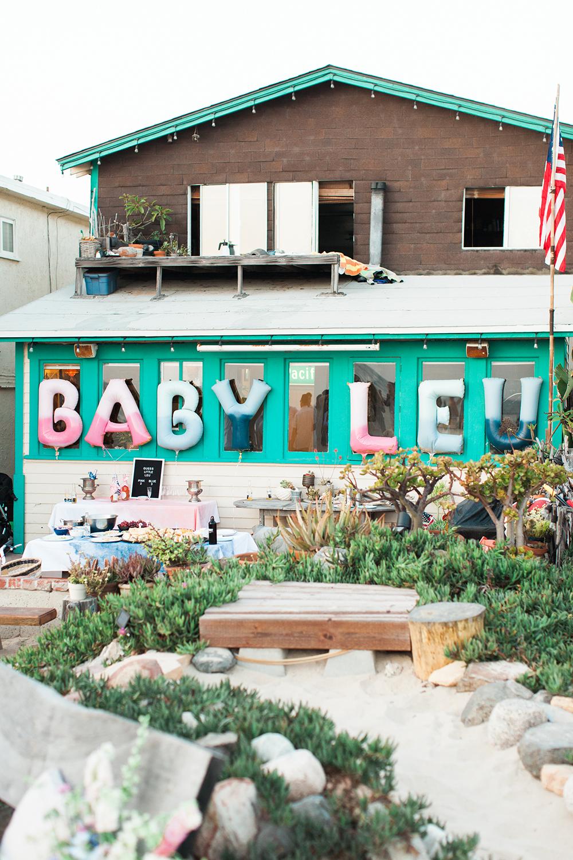 Baby_Leu_Reveal-216.jpg