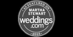 Martha-Stewart-Badge-1.png