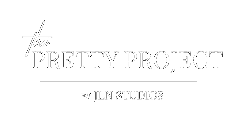 prettyproject_black.png