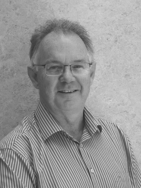 Steve Thorne —   Master Planner   Renowned for his work in sustainable urban design, Steve has held various senior government positions including Director of Design for the Victorian State Government and Principal Urban Designer at the City of Melbourne. His CV also includes projects in Rome, Prague, China and Oman, as well as NZ  .