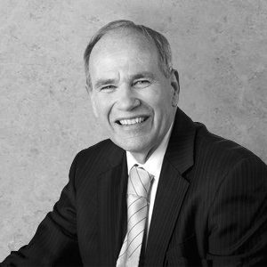 Len Brown - Strategic Advisor   Len was former Mayor of Auckland from 2010 - 2016 and Mayor of Manukau City from 2007-2010. He brings a wealth of knowledge, vision, expertise and experience when engaging with a broad range of stakeholders.