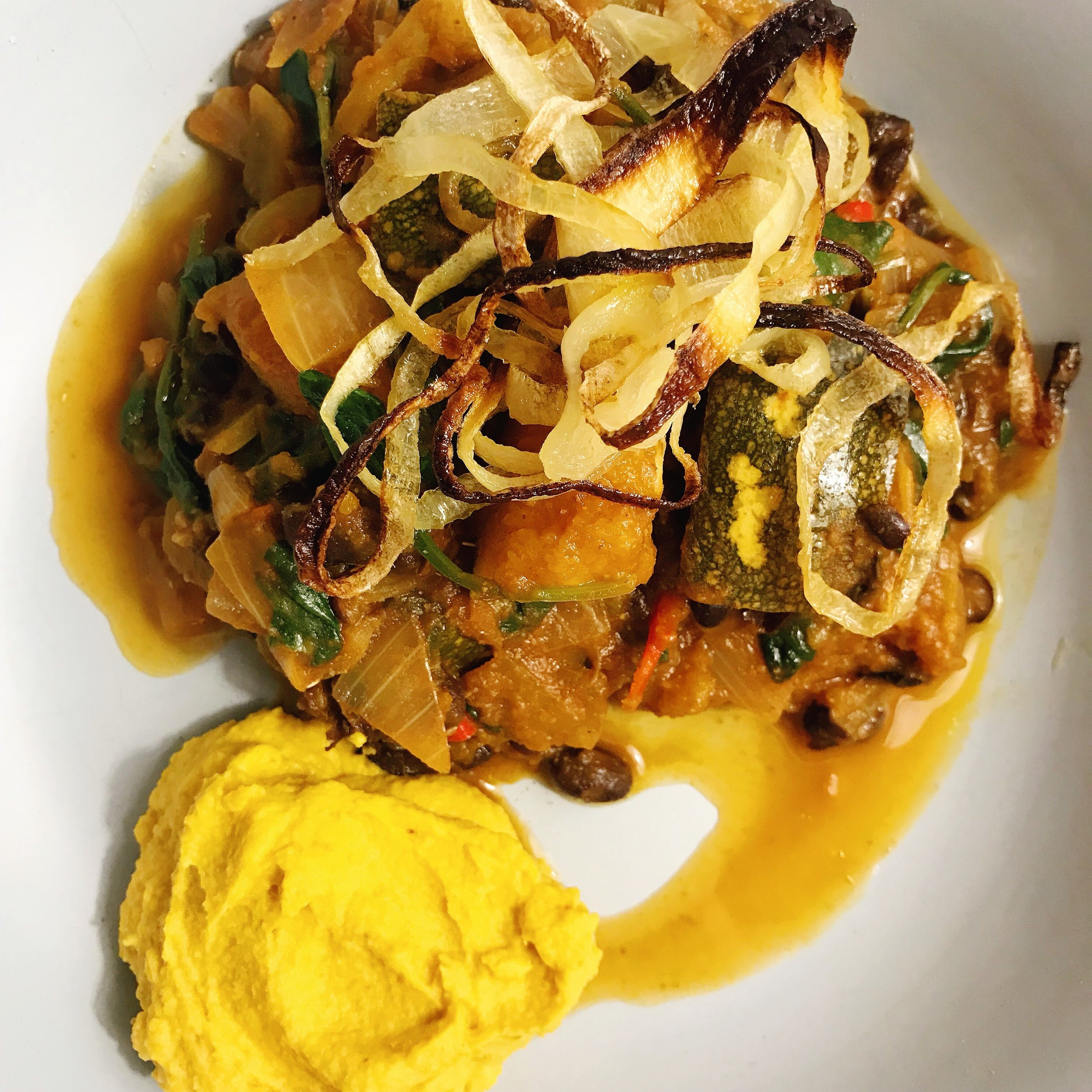 curryhummus3.jpg