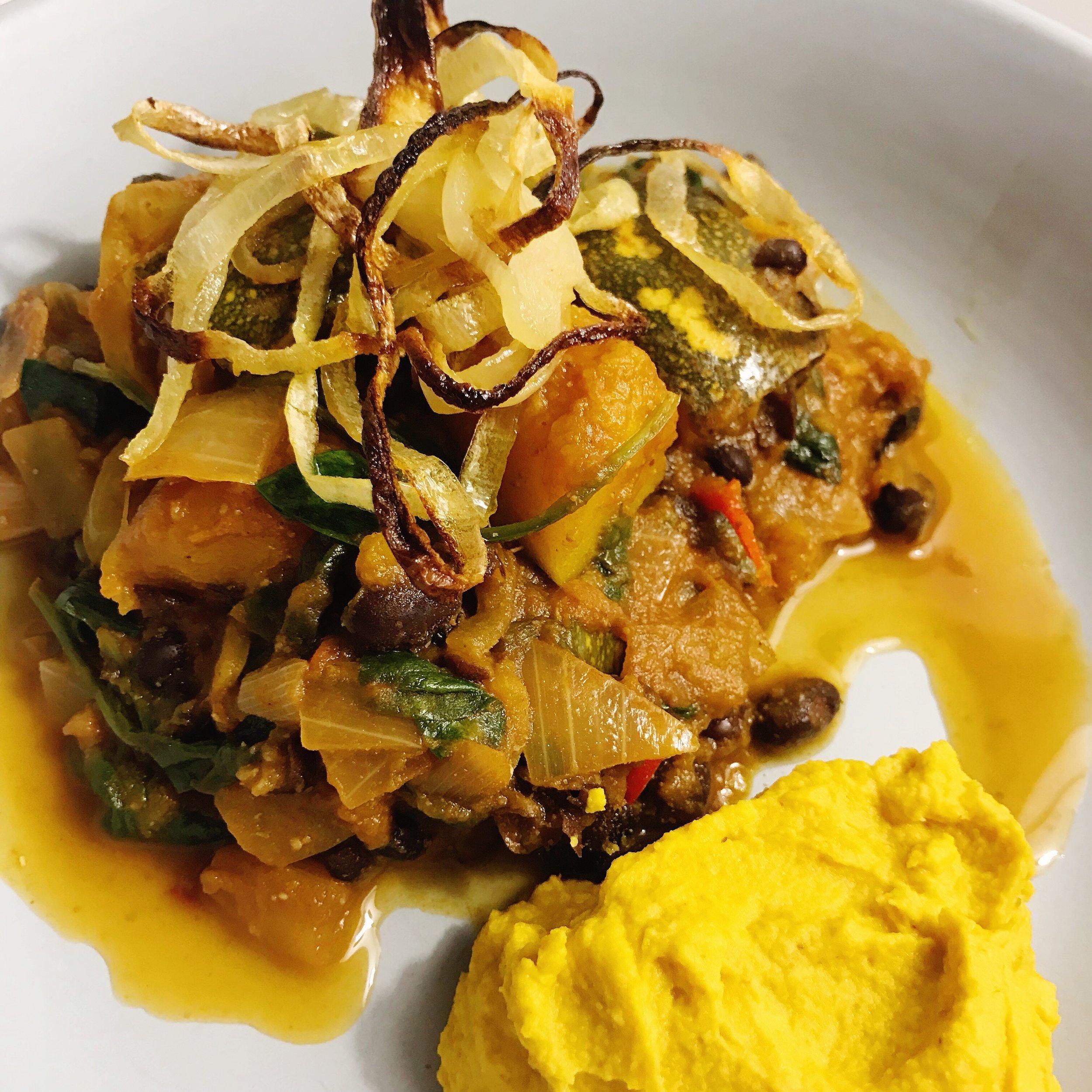 curryhummus2.jpg