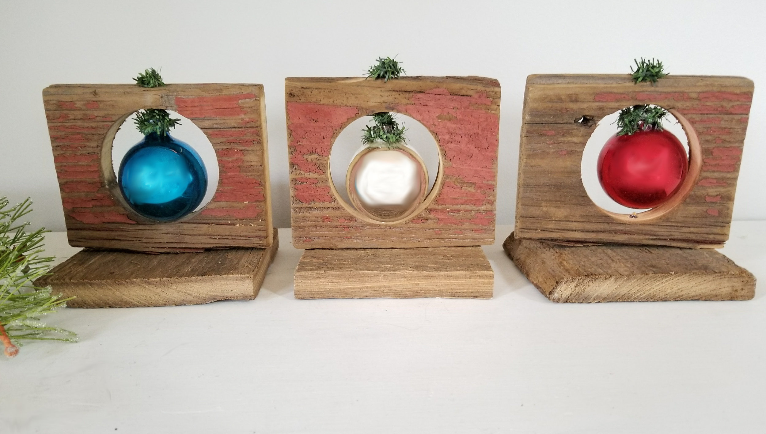 barnwoodbulbs.jpg