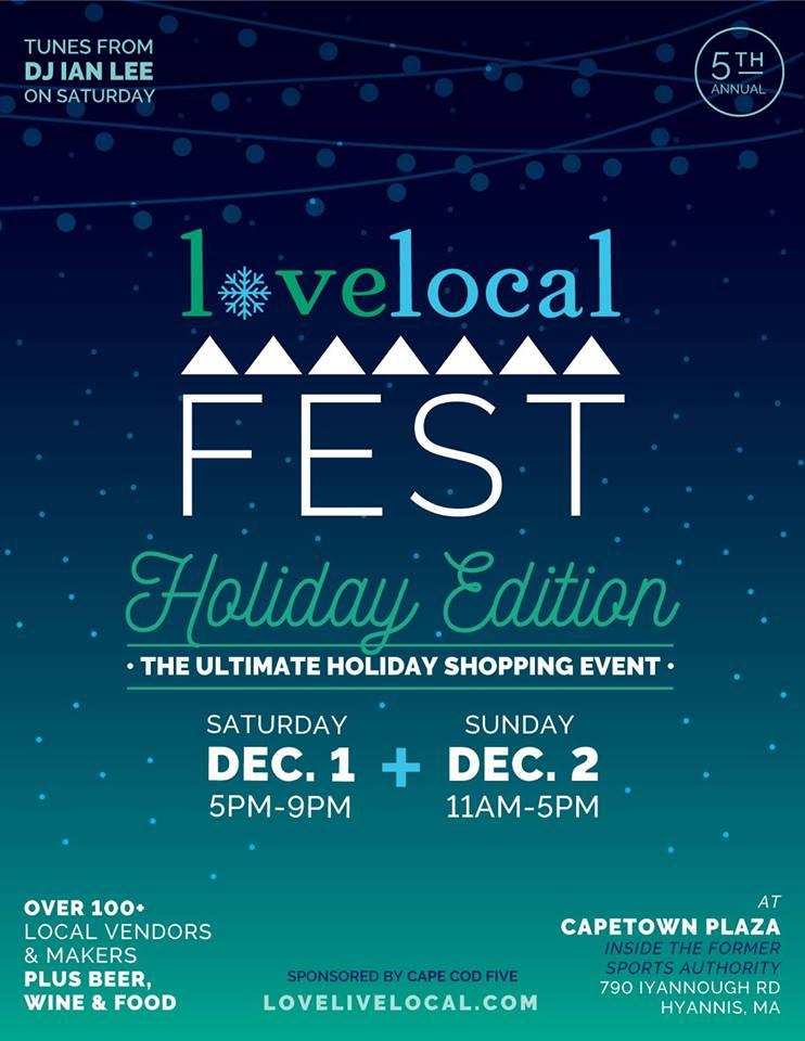 2018 Holiday Fest Poster.jpg
