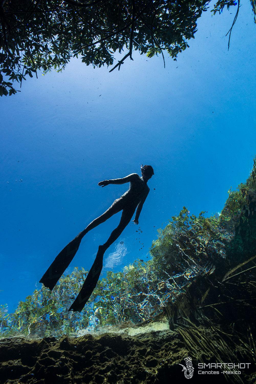 180220_Cenote-Casa_Antje-008.jpg