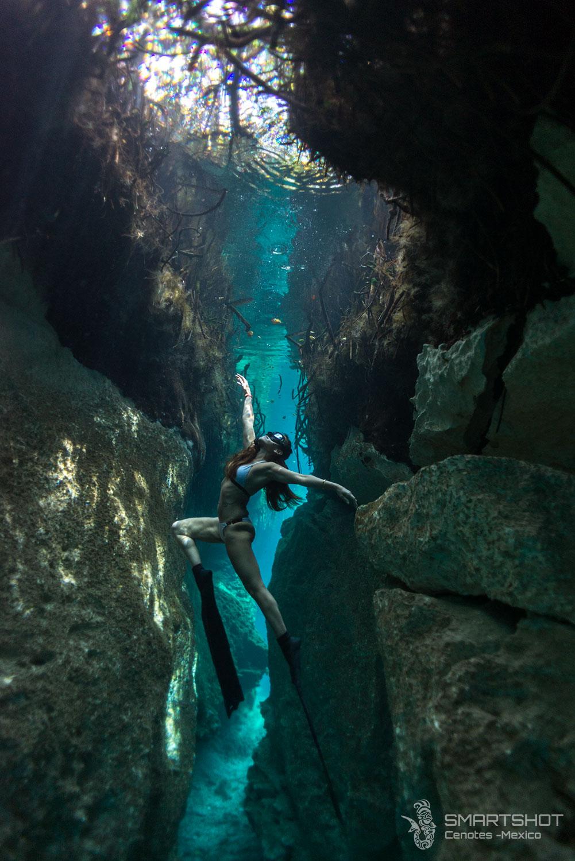 180220_Cenote-Casa_Antje-074.jpg