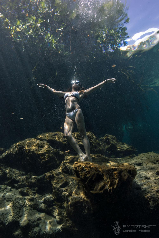 180220_Cenote-Casa_Antje-092.jpg